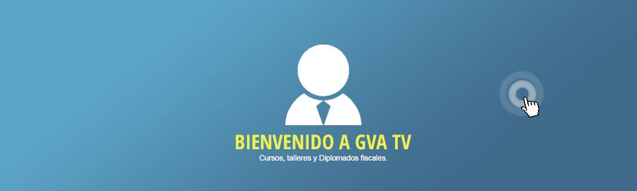 Vaga Tcnico de Gesso - Hospitalar - So Paulo